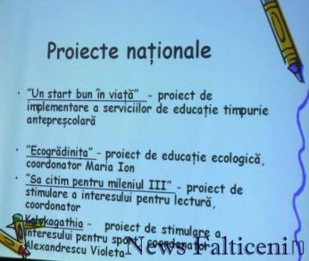 Falticeni-proiectele educationale 3