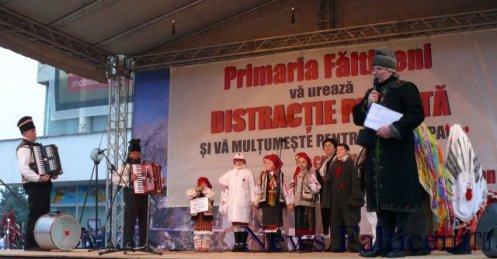 Falticeni-P1740464
