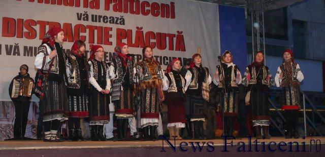 Falticeni-P1740473