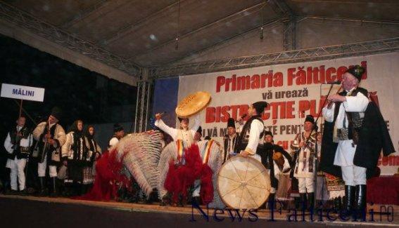 Falticeni-P1740580