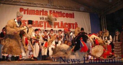 Falticeni-P1740626