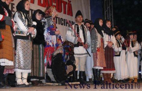 Falticeni-P1740640
