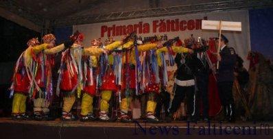 Falticeni-P1740679
