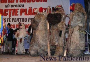 Falticeni-P1740686