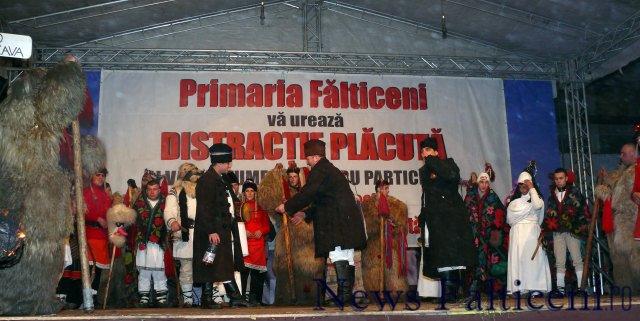Falticeni-P1740711