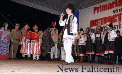 Falticeni-P1740795