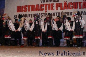 Falticeni-P1740812