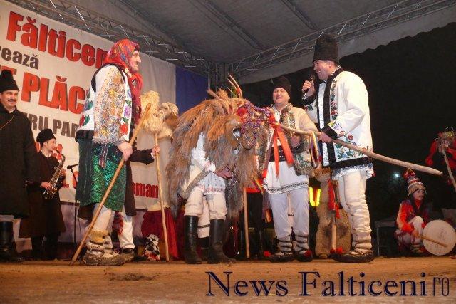 Falticeni-P1740926