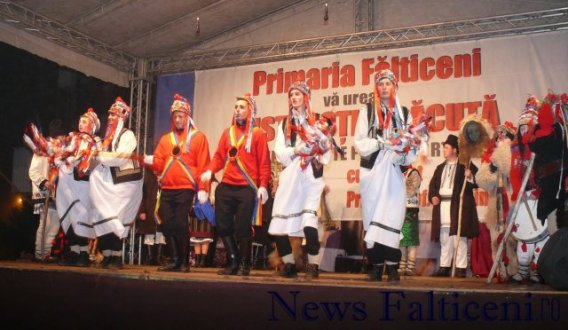 Falticeni-P1740943