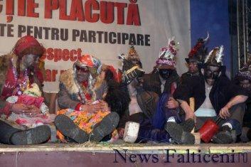 Falticeni-P1750005