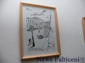 Falticeni-P1750827