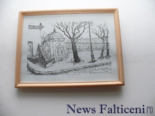 Falticeni-P1750828