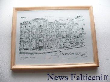 Falticeni-P1750829