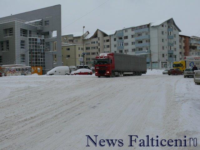 Falticeni-P1760402