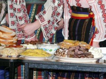 Falticeni-Unirea Culinar 12