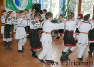 Falticeni-Ziua Scolii 11