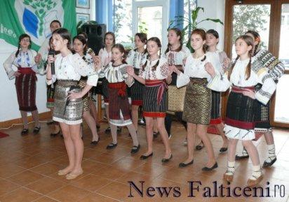 Falticeni-Ziua Scolii 4