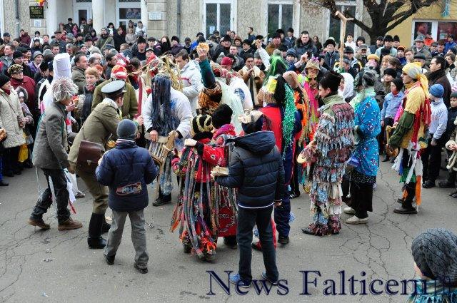 Falticeni-_DSC3531
