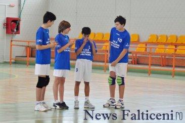 Falticeni-_DSC5546