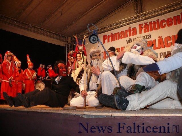 Falticeni-p1740536
