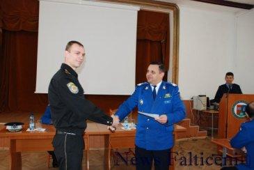 Falticeni-DSC_0217
