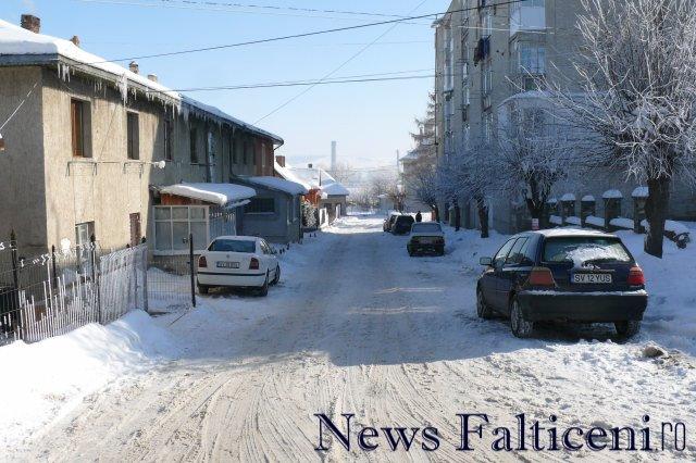 Falticeni-P1770271