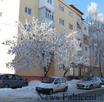 Falticeni-P1770288
