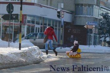 Falticeni-P1770302