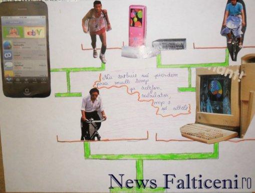 Falticeni-SAM_5291