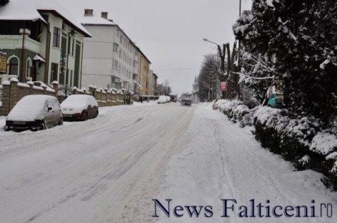 Falticeni-_DSC5826