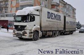 Falticeni-_DSC5880