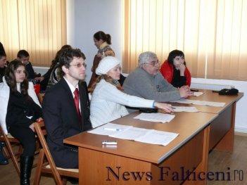 Falticeni-p1760833