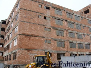 Falticeni-spitalul_municipal_falticeni
