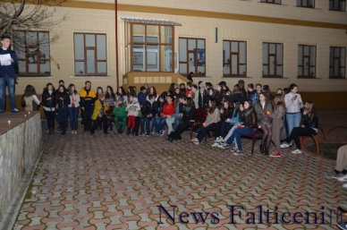 Falticeni-DSC_0591