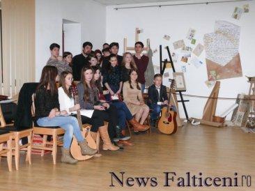 Falticeni-P1790809