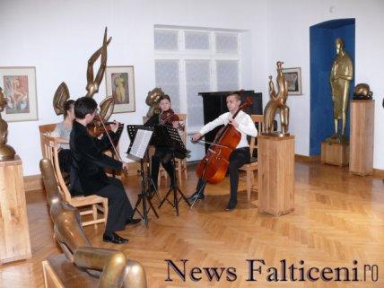 Falticeni-P1790862