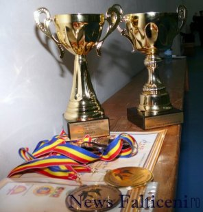Falticeni-Premii 2