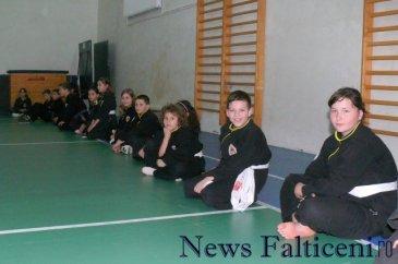Falticeni-antrenament 6