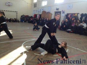 Falticeni-antrenamente 2