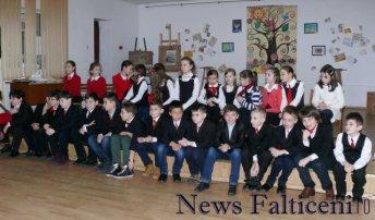 Falticeni-copii 1