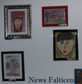 Falticeni-expo desen 10