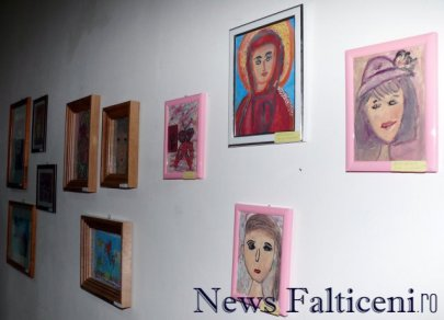 Falticeni-expo desen 7