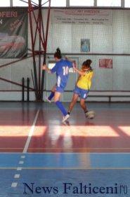 Falticeni-semifinala 2