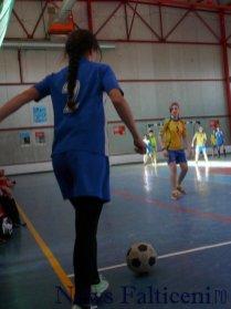 Falticeni-semifinala 3