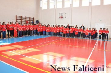 Falticeni-DSC_0771