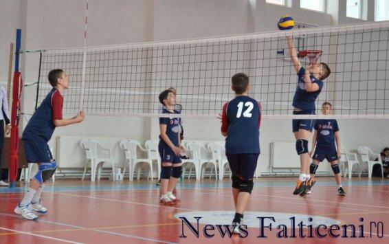 Falticeni-DSC_0999