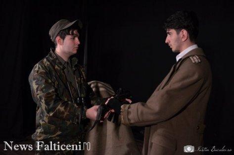 Falticeni-DSC_2043
