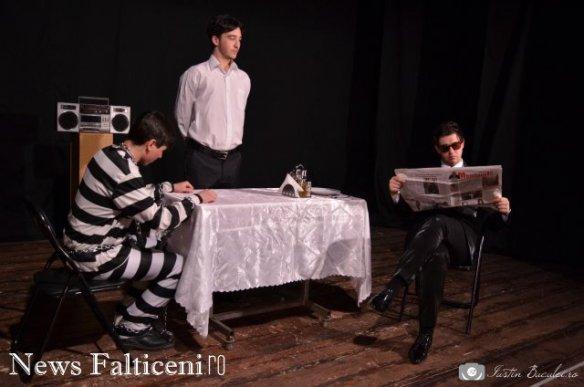 Falticeni-DSC_2258