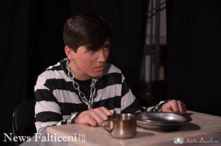 Falticeni-DSC_2297