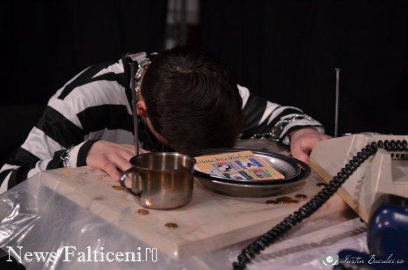 Falticeni-DSC_2410